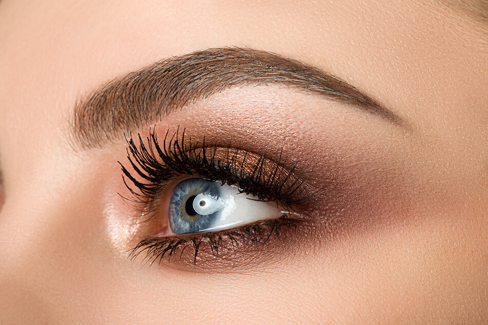 Everything You Need To Know About Color Enhancing Contact Lenses Perfectlens Canada