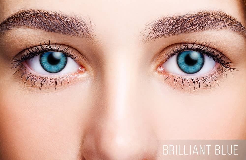 Freshlook Colorblends For Less Perfectlens Canada