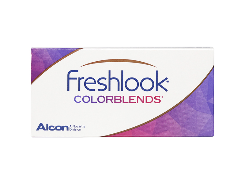 0e20ee7a81e FreshLook ColorBlends For Less