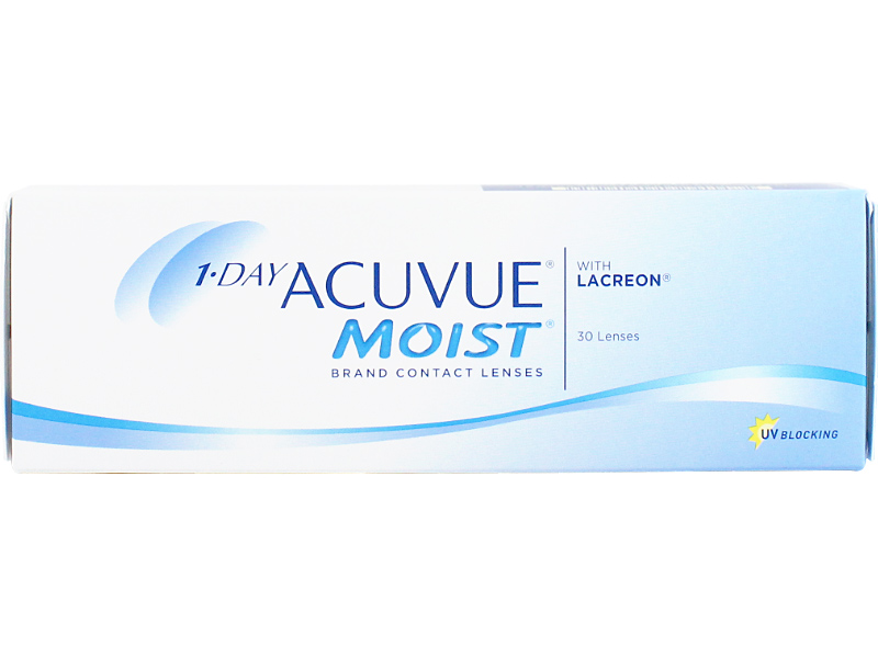 Acuvue discount coupons
