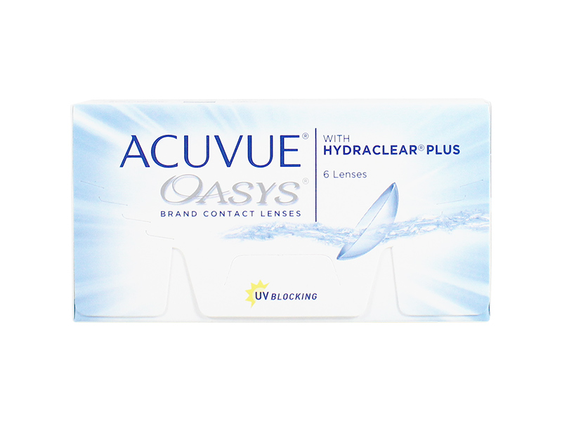 Acuvue Oasys For Less   Perfectlens Canada 3d9055fb53
